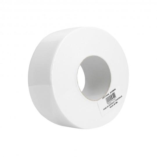 Eko - Higiena enthaarende Papierstreifen Rolle (50 mb)