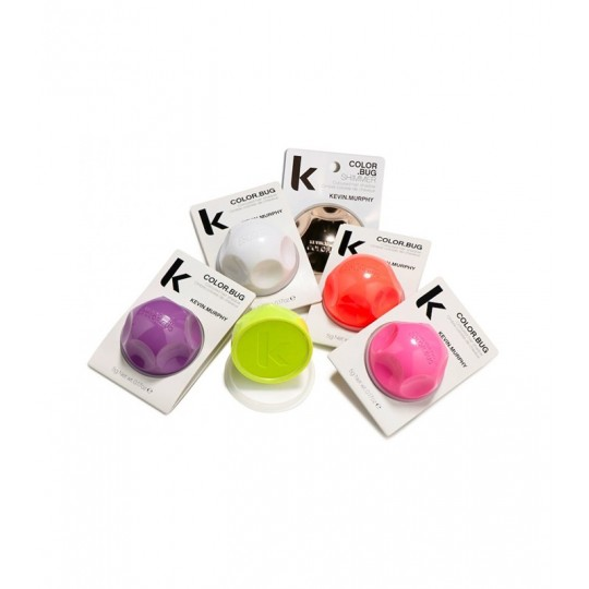 Kevin Murphy COLOR BUG 5 GR