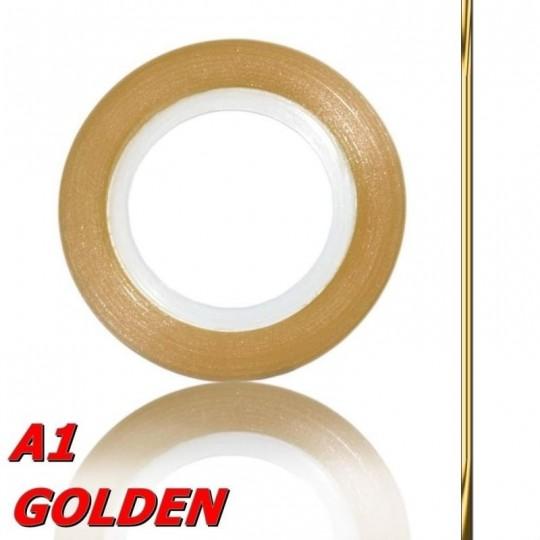 Nagelklebeband 1mm Breite