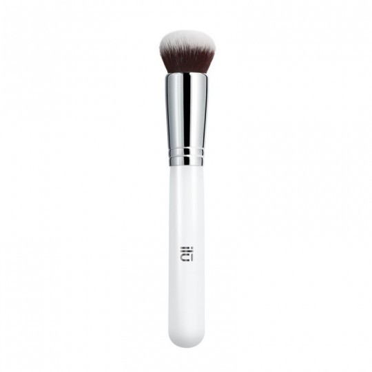 ilū by Tools For Beauty, 105 Top Kabuki Rund Foundation Pinsel