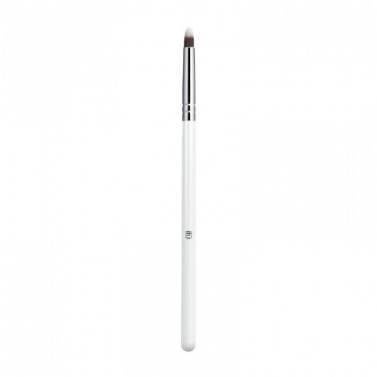 ilū 429 Eye Pencil Brush Lidschattenpinsel