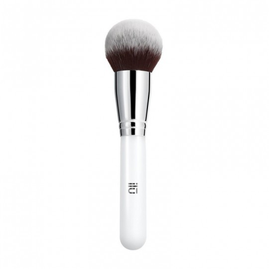 ilū by Tools For Beauty, 209 Groß Puderpinsel