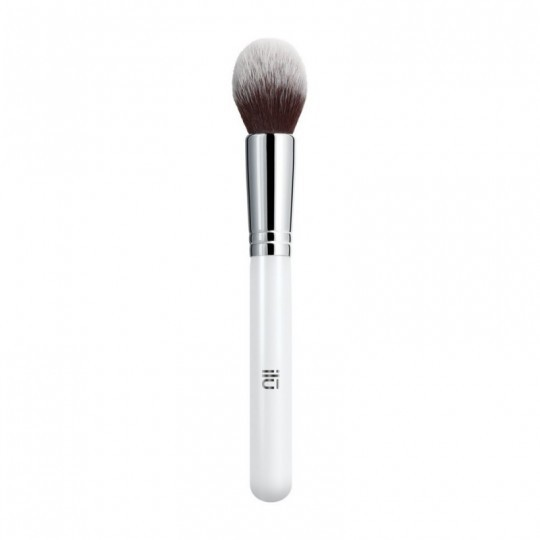 ilū by Tools For Beauty, 205 Verjüngt Puderpinsel