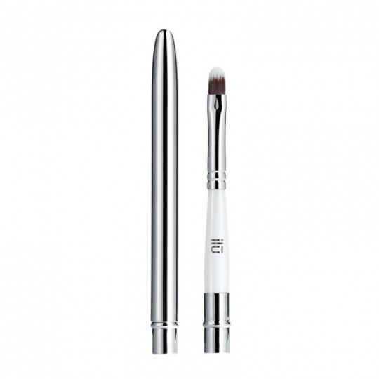 ilū 521 Lip Brush Lippenpinsel