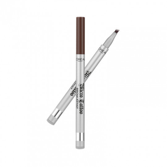 L'OREAL PARIS BROW ARTIST Micro Tattoo Augenbrauenmarker