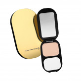 MAX FACTOR Facefinity Compact Puder 10 g