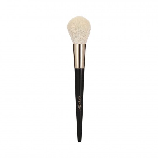 KASHŌKI 300 Tapered Powder Brush Puderpinsel