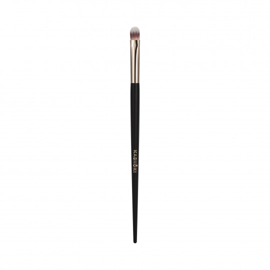 KASHŌKI 108 Precision Concealer Brush Pędzel do korektora