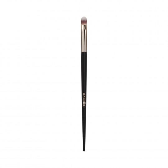 KASHŌKI 108 Precision Concealer Brush Concealer Pinsel