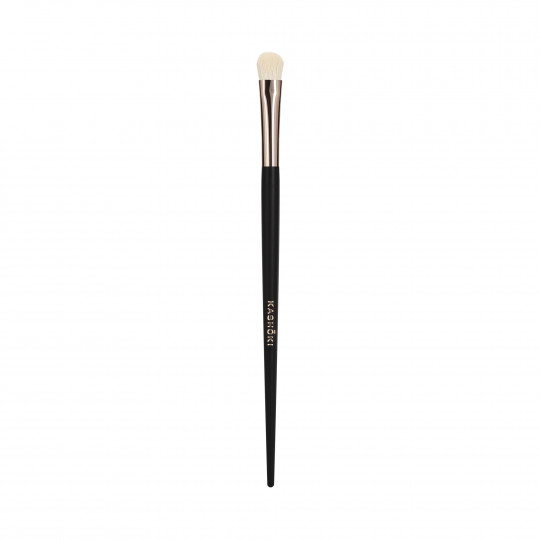 KASHŌKI 404 Medium Shadow Brush Lidschattenpinsel