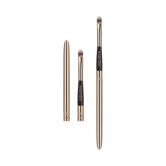 KASHŌKI 500 Lip Brush Lippenpinsel