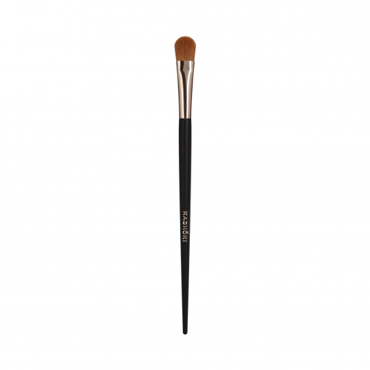 KASHŌKI 400 Large Shadow Brush Lidschattenpinsel