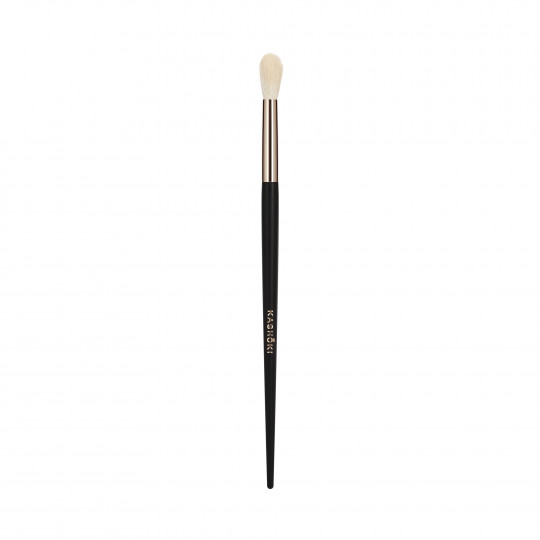 KASHŌKI 408 Blending Brush Pędzel do blendowania