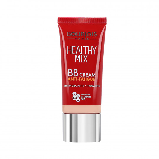 BOURJOIS HEALTHY MIX BB-Gesichtscreme 30ml - 1