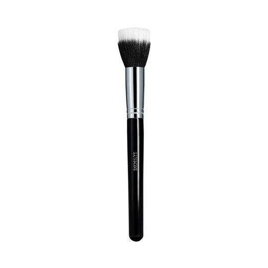 LUSSONI PRO 100 Duo Fibre Brush Pinsel für Foundation