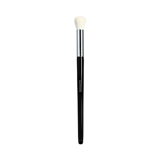LUSSONI PRO 312 SMALL CONTOUR BLENDER BRUSH Pinsel für die Konturierung - 1