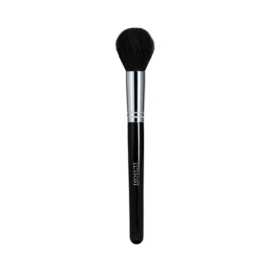 LUSSONI PRO 318 Small Powder Brush - 1