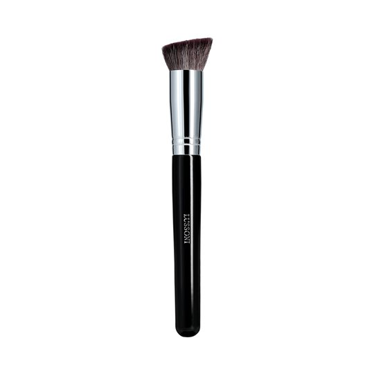 LUSSONI PRO 324 Angeled Contour Brush - 1