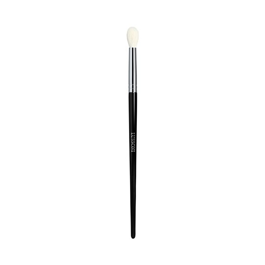 LUSSONI PRO 400 Large Blending Brush für die Verblendung der Lidschatten - 1