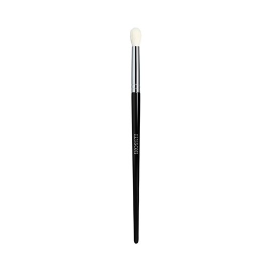 LUSSONI PRO 412 Small Blending Brush Verblendungspinsel - 1