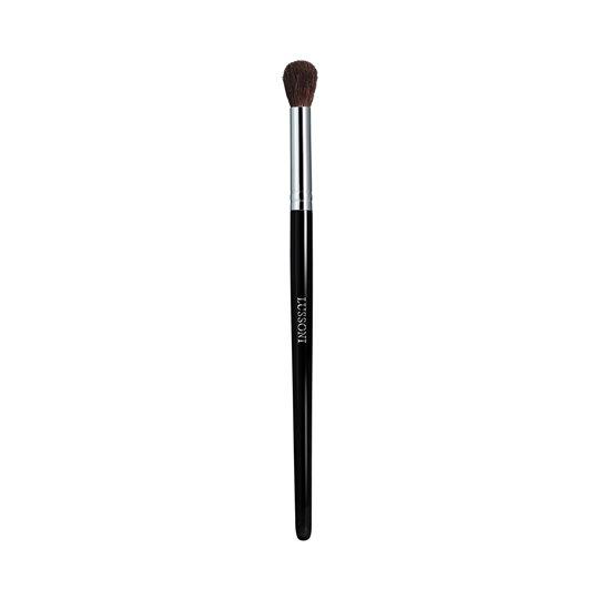 LUSSONI PRO 418 Shadow Blender Brush - 1