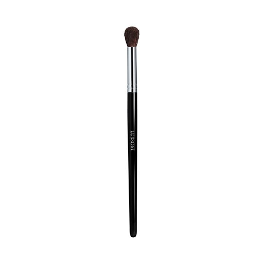 LUSSONI PRO 418 Shadow Blender Brush - 1