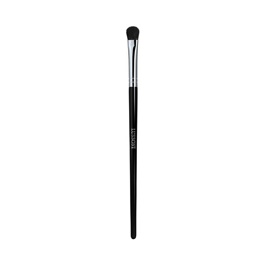 LUSSONI PRO 430 Medium Eyeshadow Brush Pędzel do cieni