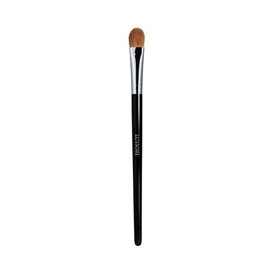 LUSSONI PRO 448 Large Shadow Brush Lidschattenpinsel - 1