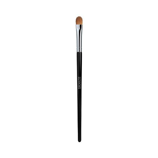 LUSSONI PRO 454 Medium Shadow Brush Lidschattenpinsel - 1