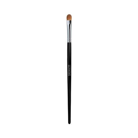 LUSSONI PRO 460 Small Shadow Brush Lidschattenpinsel - 1