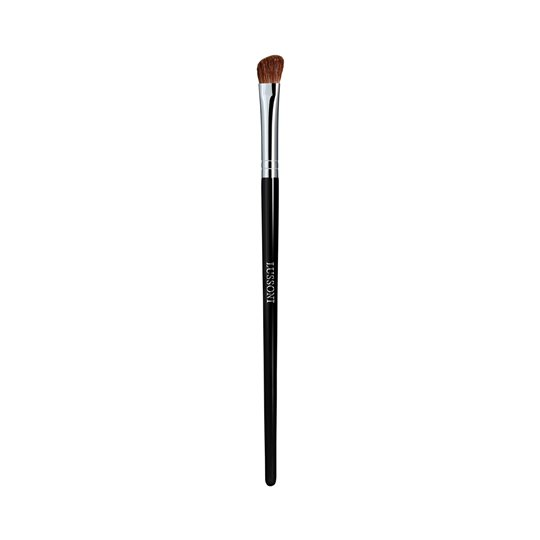 LUSSONI PRO 466 Angled Shadow Brush Lidschattenpinsel - 1