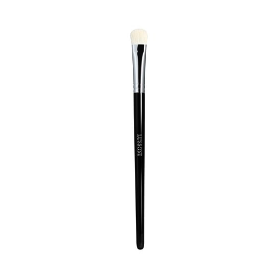 LUSSONI PRO 478 Smoky Shadow Brush Lidschattenpinsel - 1