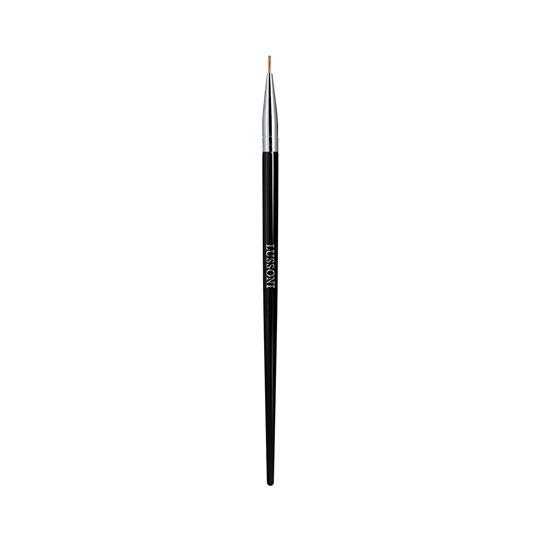 LUSSONI PRO 512 Fine Liner Brush Eyeliner Pinsel - 1
