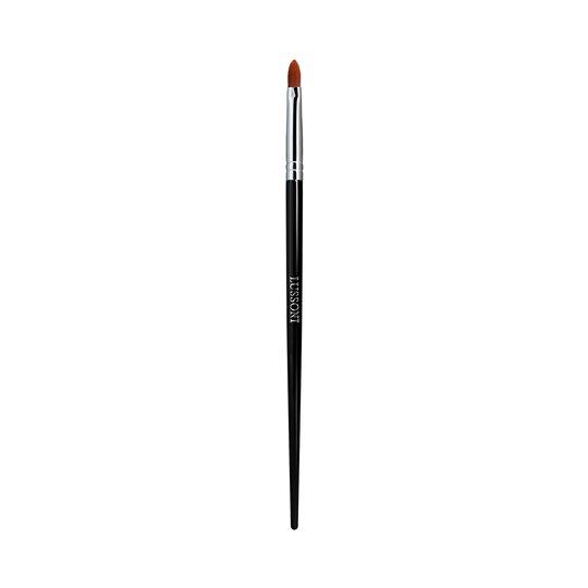 LUSSONI PRO 536 Precision Lippen Pinsel - 1