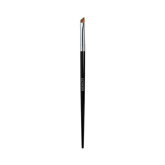 LUSSONI PRO 554 Angled Liner Brush Pędzel do brwi