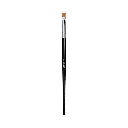 LUSSONI PRO 560 Flat Definer Brush - 1