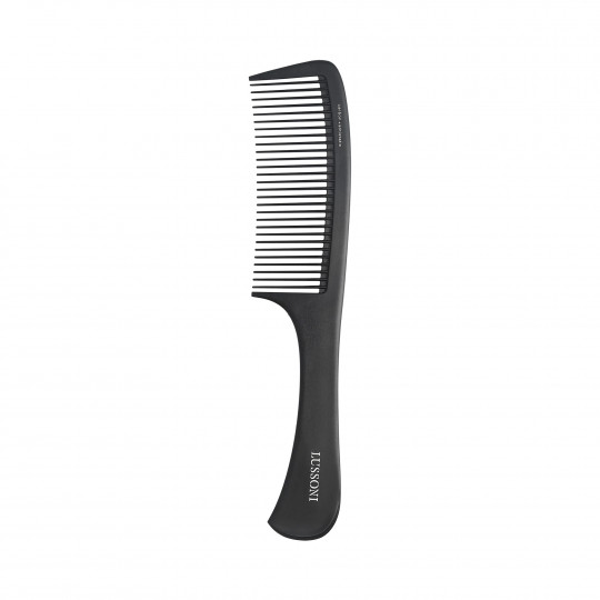LUSSONI by Tools For Beauty, HC 400 Kamm Zum Auskämmen