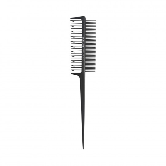 LUSSONI by Tools For Beauty, DC 502 Stielkamm