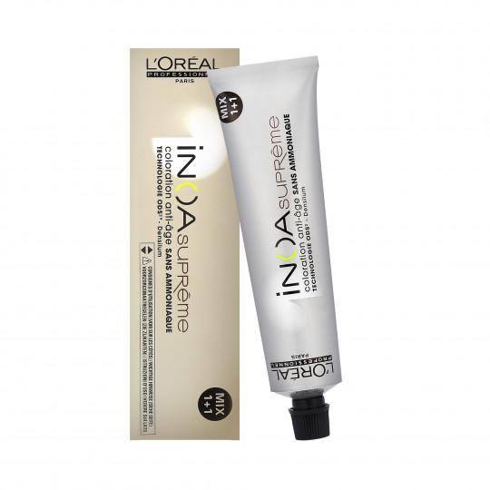 L'Oreal Professionnel INOA Supreme Haarfarbe 60 ml