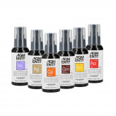 Alfaparf Pigments Konzentriertes Haarpigment 90 ml