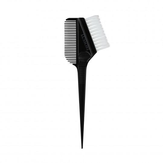 LUSSONI TB 032 Haarfärbepinsel - 1