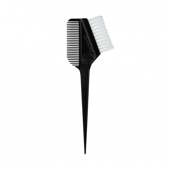 LUSSONI by Tools For Beauty, TB 032 Doppelseitige Haarfärbepinsel