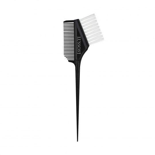 LUSSONI TB 031 Haarfärbepinsel - 1