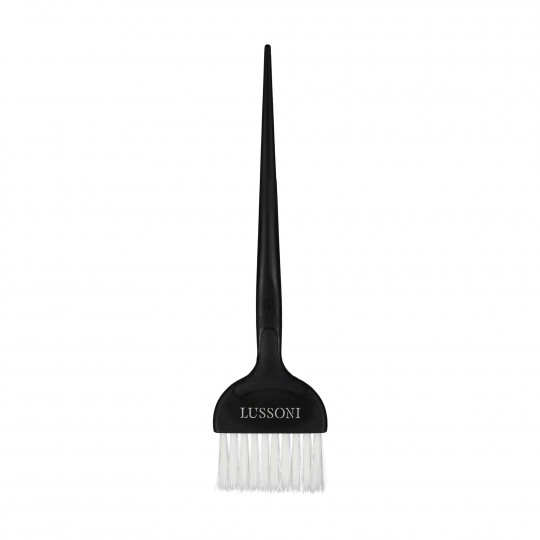 LUSSONI by Tools For Beauty, TB 003 Haarfärbepinsel