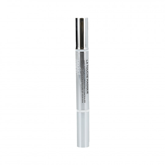 L'OREAL PARIS TRUE MATCH Touche Magique Augenlidconcealer 6ml