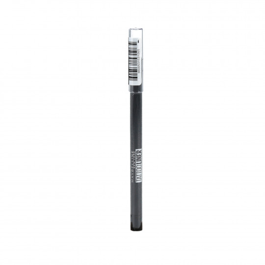 MAYBELLINE TATTOO LINER Gel-Kajalstift - 1
