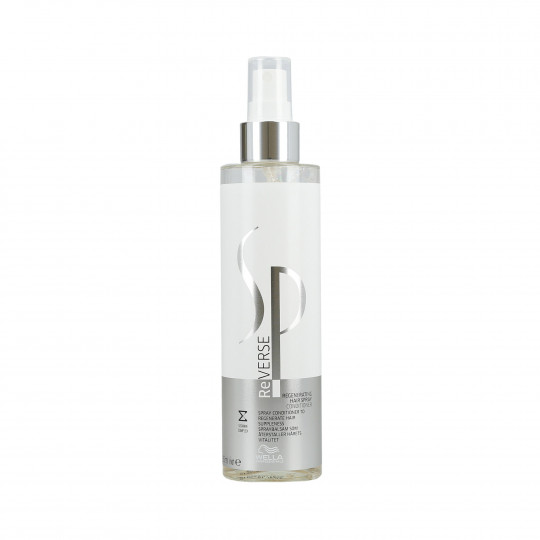 WELLA SP REVERSE Regenerierender Spray-Conditioner 185ml - 1