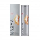 Wella Professionals Magma Haarfarbe 120 ML