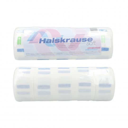 Halskrause Global Goods Halsschutzkrause 5 Rollen 67 mm - 1