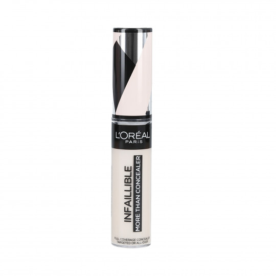 L'OREAL PARIS INFALLIBLE More Than Concealer für Gesicht